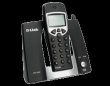 Telefonid