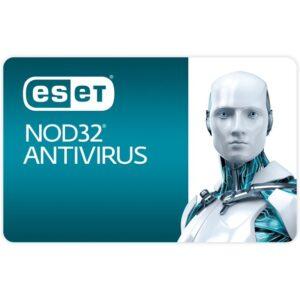 Antiviiruse tarkvarad
