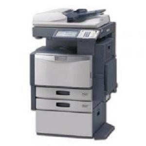 Kasutatud koopiamasinad